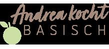 andrea kocht basisch Logo